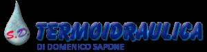 SD Termoidraulica
